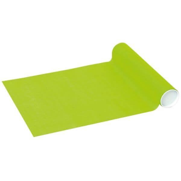 Tischläufer Verde