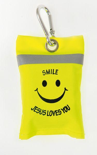 Reflektor Smile
