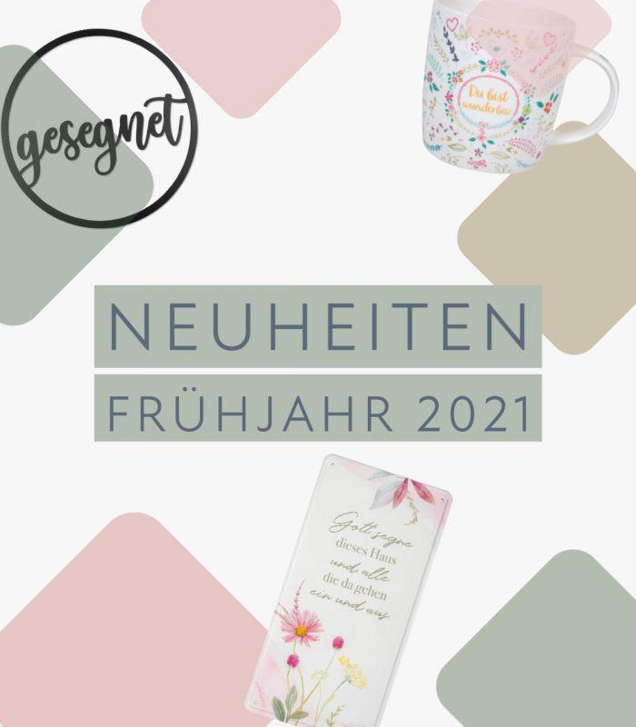 https://www.praisent.de/neuheiten/