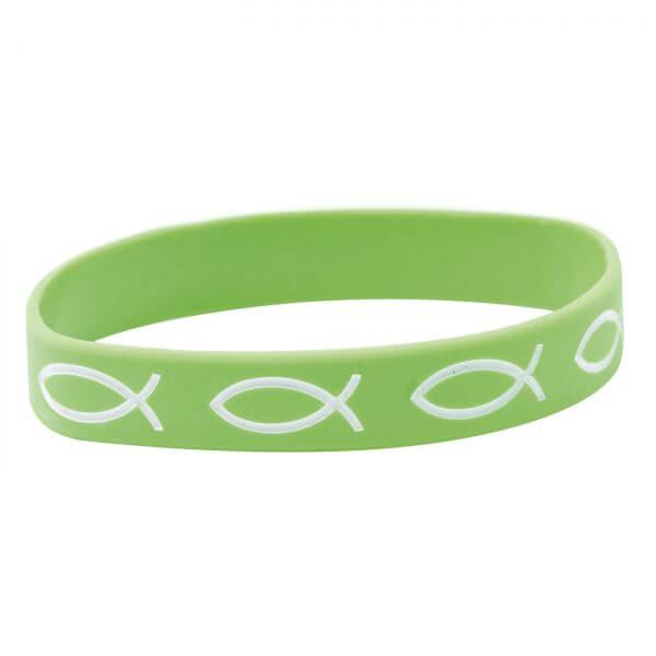 Armband Ichthys