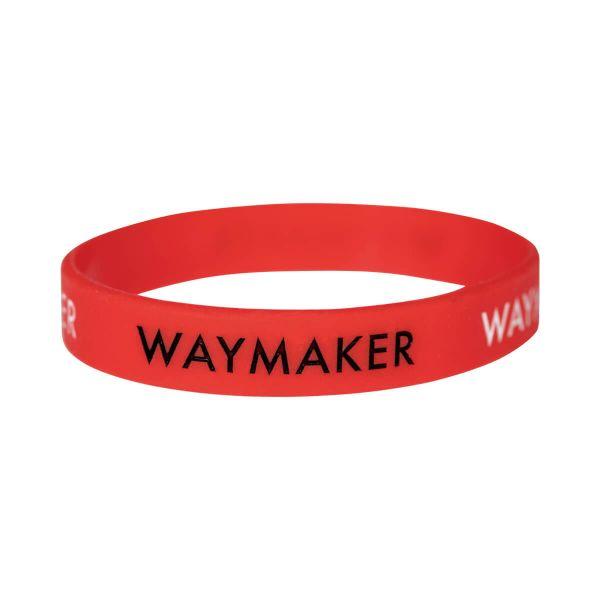 Armband Waymaker