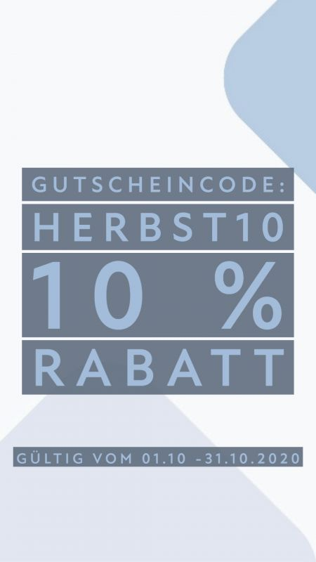 HERBST10