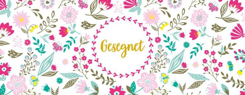 media/image/Praisent-Gesegnet-Serie-small.jpg
