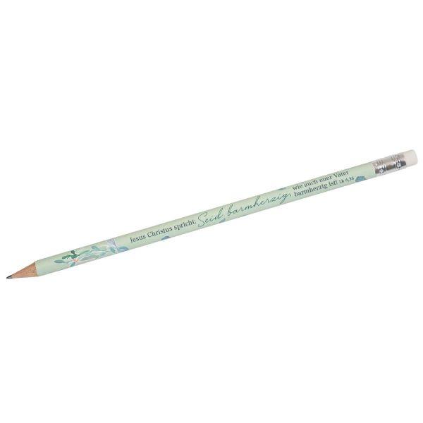 Bleistift JL 2021