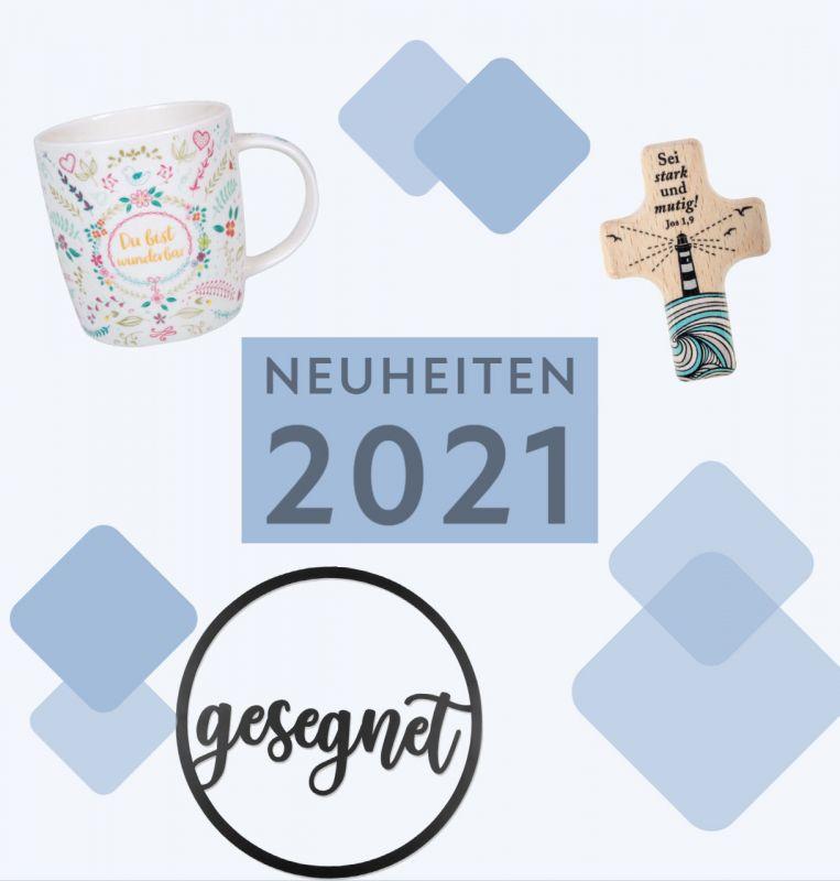 media/image/Praisent-Neuheiten-2021-Mobile5wCVHmLtbzOY4.jpg