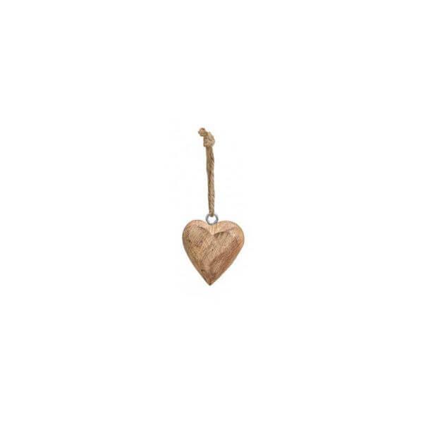 Hänger Herz klein