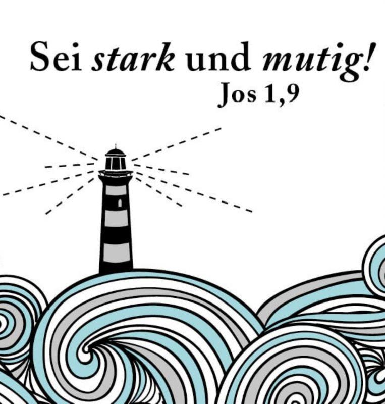 media/image/Praisent-Stark-Mutig-Mobile.jpg