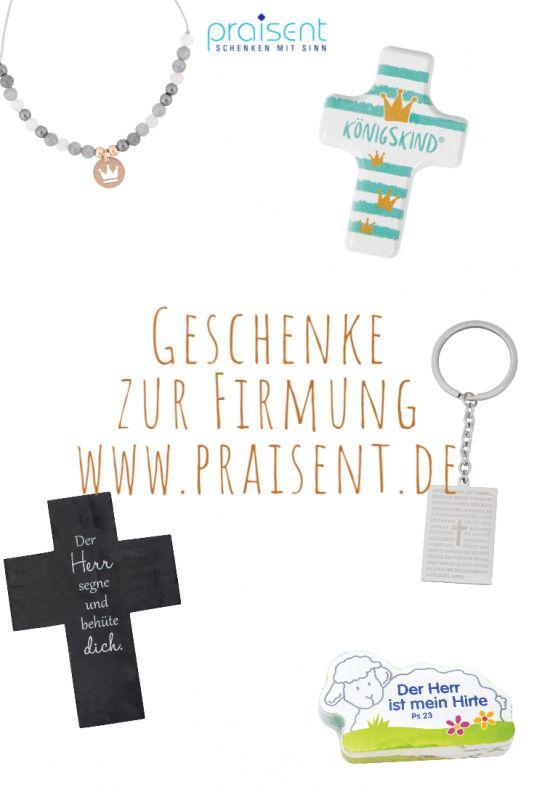 media/image/Geschenke_zur_Firmung.jpg
