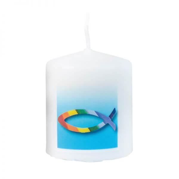 5042-kerze-regenbogenfisch