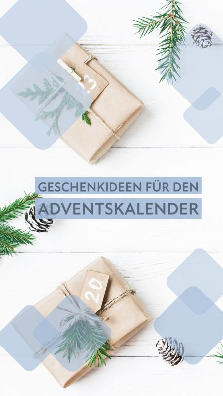 media/image/Adventskalender-Mobile.jpg