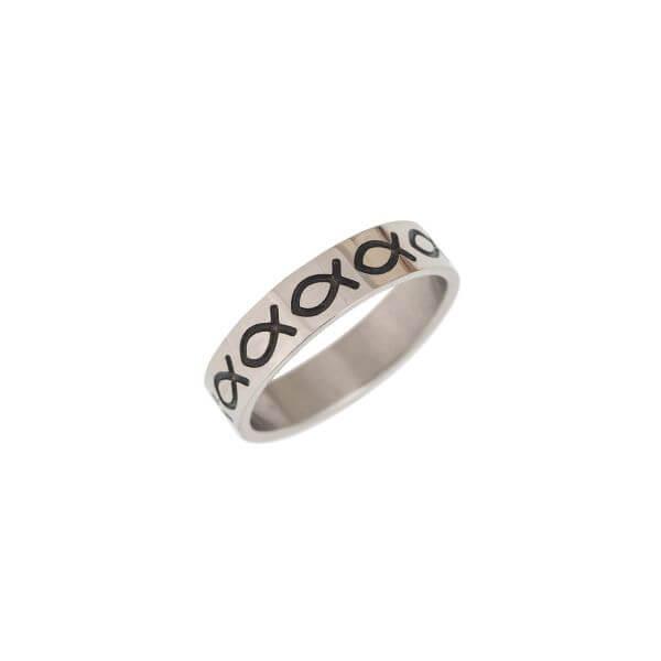 Ring Ichthys