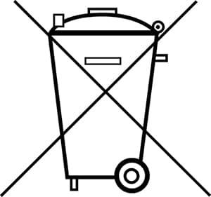 Tonnen-Symbol-300px