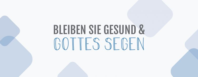 media/image/Banner-Praisent-Gesund.jpg