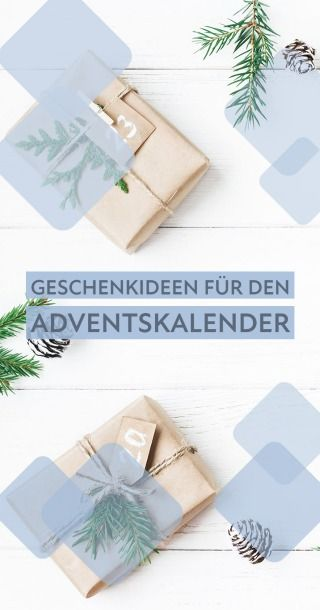 media/image/Adventskalender-Mobilew6yEdKkQ65LOI.jpg