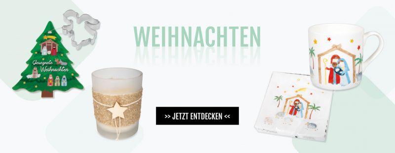https://www.praisent.de/christliche-geschenke-weihnachten