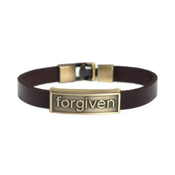 Armband Antik Forgiven