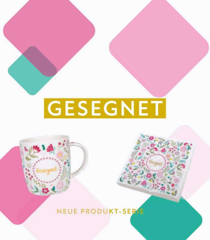 https://www.praisent.de/gesegnet/