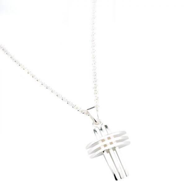 Halskette Levi 6332