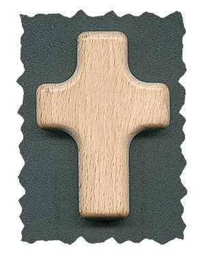 Handschmeichler Kreuz