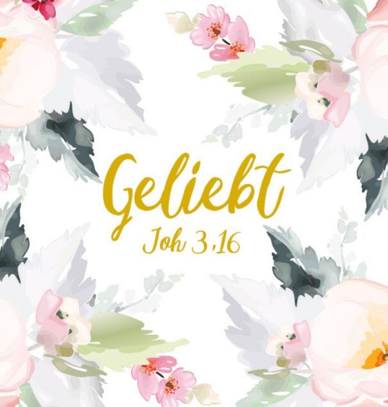 media/image/Praisent-Geliebt-mobile-2.jpg