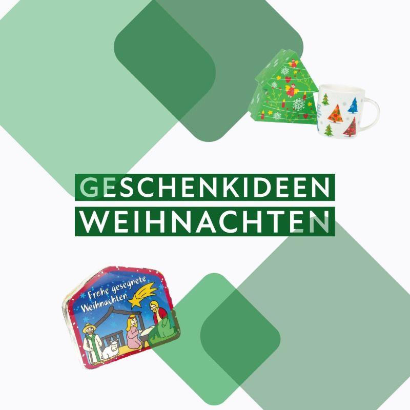 https://www.praisent.de/christliche-geschenke-weihnachten/