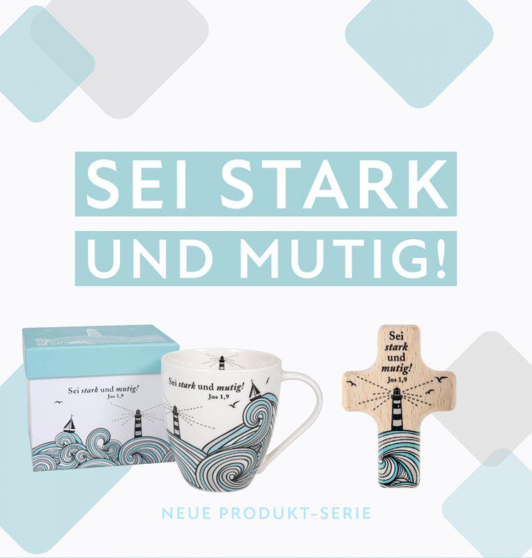 https://www.praisent.de/serie/sei-stark-und-mutig/