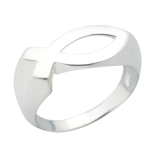 Ring Sterlingsilber