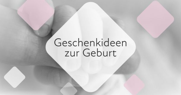 media/image/Praisent-Banner-Geburt.jpg