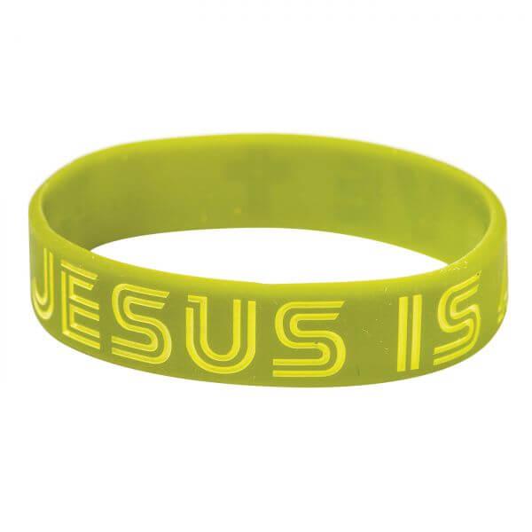 1158 Armband