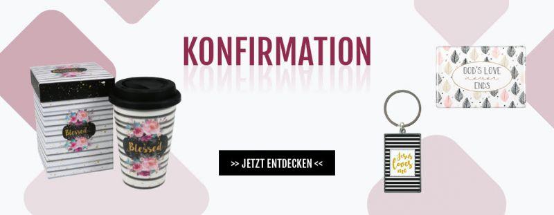 https://www.praisent.de/geschenke-konfirmation/