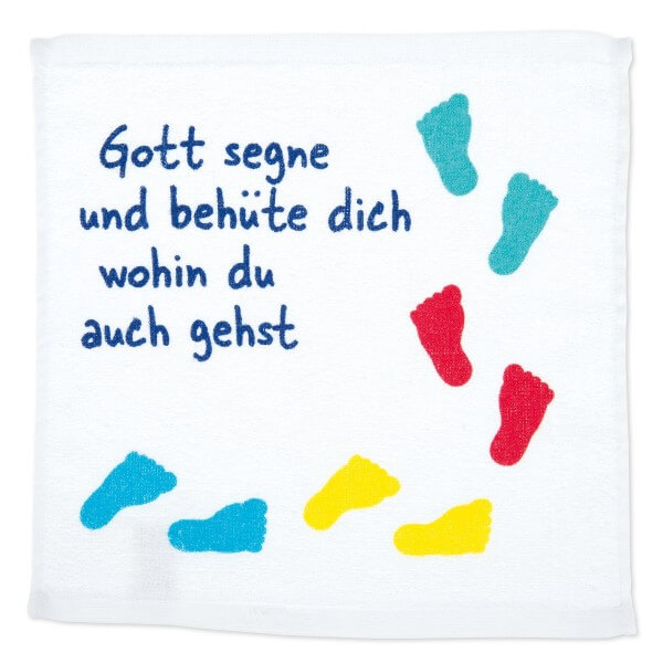Kleinartikel-Praisent-Handtuch_Fuesschen_offen-73045aab99838d180