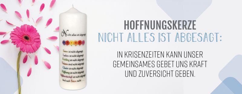 https://www.praisent.de/hoffnungskerze