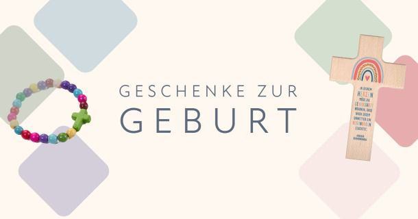 media/image/Banner-Geschenke_Geburt.jpg