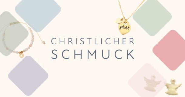 media/image/Banner-christlicher_Schmuck.jpg