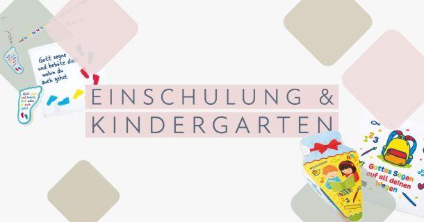 media/image/Einschulung_Kindergarten_GeschenkeENaEJCVIKBHAO.jpg