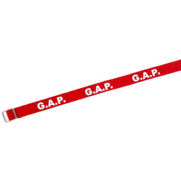 Armband G.A.P