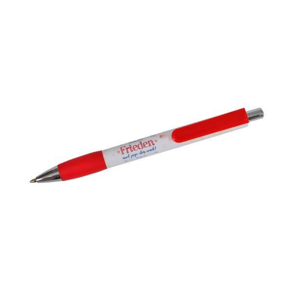 Kugelschreiber Jahreslosung 2019