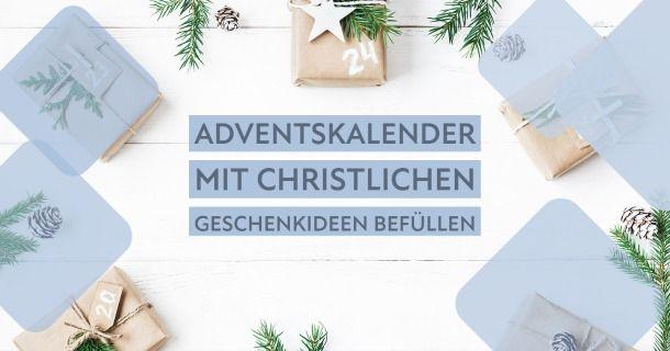 https://www.praisent.de/geschenkideen-adventskalender/