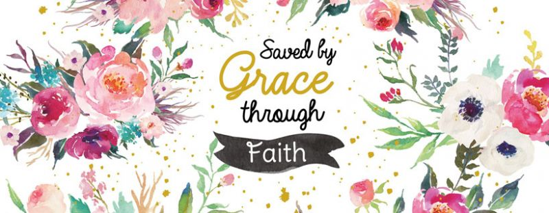 media/image/praisent-Banner-grace-small.jpg