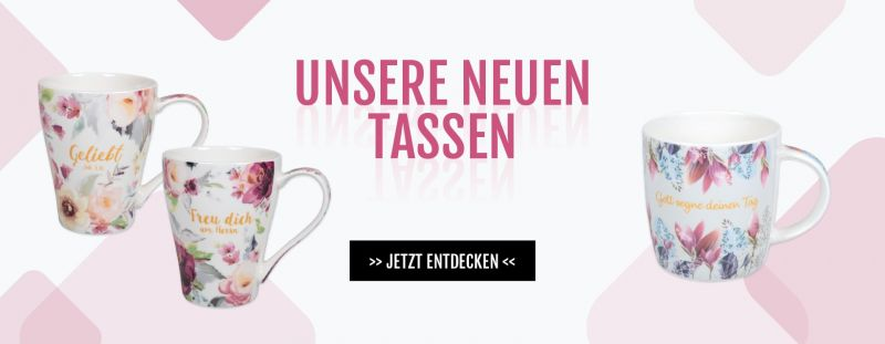 https://www.praisent.de/christliche-tassen/