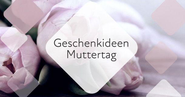 media/image/Banner-Praisent-Muttertag-Kat.jpg