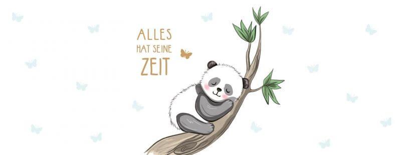 https://www.praisent.de/tasse-alles-hat-seine-zeit