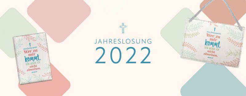 https://www.praisent.de/jahreslosung/