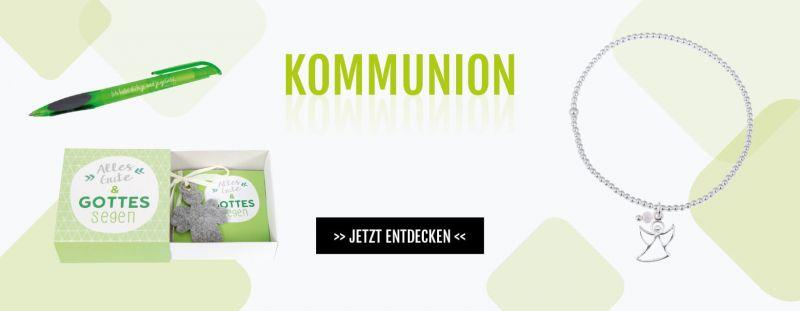 media/image/praisent-banner-kommunion-erstkommunion-christliche-religioese-geschenke-gross.jpg