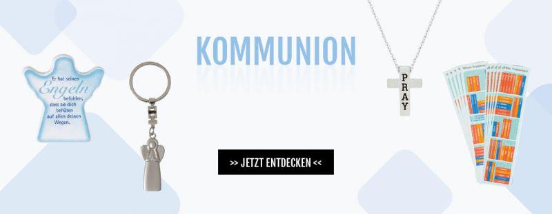 https://www.praisent.de/geschenke-kommunion/