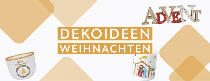 https://www.praisent.de/anlaesse-feste/weihnachten/deko-weihnachten/