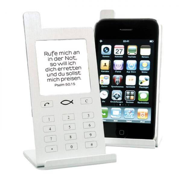 5151 Handyhalter neu