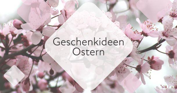 media/image/Ostern-Klein.jpg
